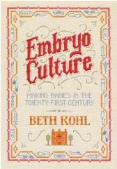 Embryo Culture, Kohl