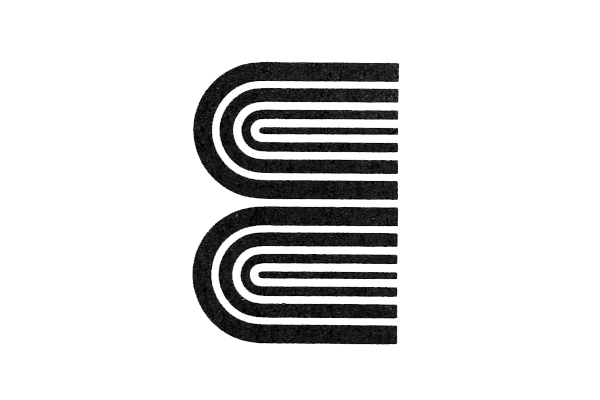 book_logos_3