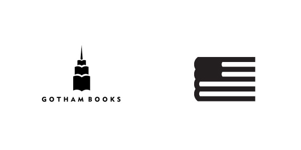 Book Cover Design Logo : These are a few of my favorite things « book cover
