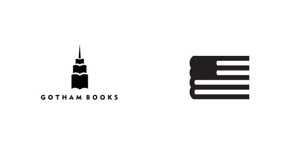 book_logos_4