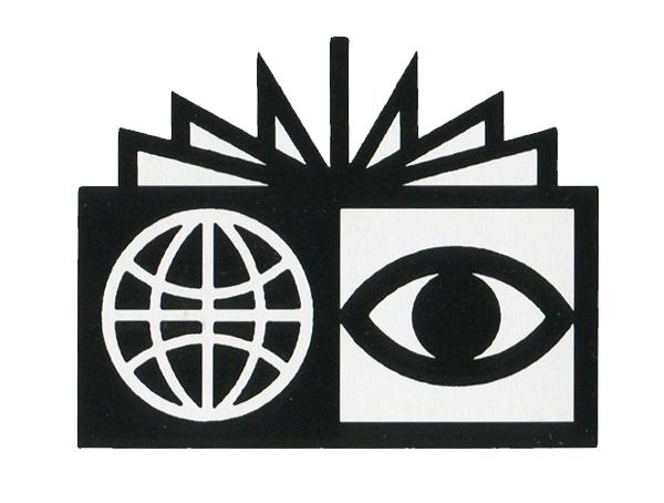 book_logos_6