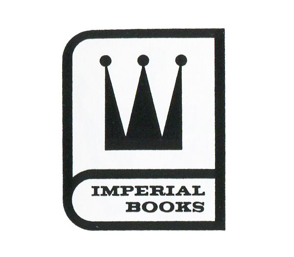 book_logos_7