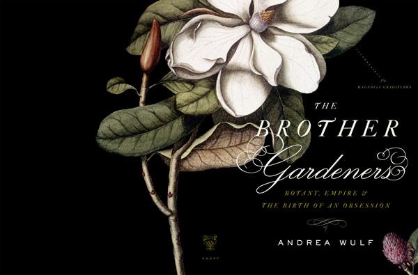 gabriele_wilson_brothers_gardener
