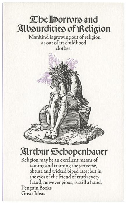 greatideas_iv_schopenhauer